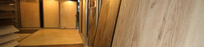 Tegels haarlem.nl - showroom-vloertegels-3-
